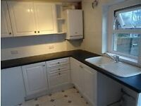 Housing benefit considered! 3 bed house, Barry Town Centre. £595.00pcm
