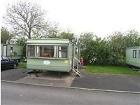 2/3 Bedroom Mobile Home to Rent £350 p.c.m
