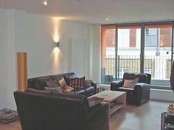 2 Bed Apartment - Plumbers Row, ALDGATE EAST, E1