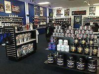 Bodybuilding, Crossfit, Powerlifting and Sports Supplements Sale