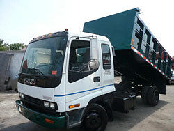 WASTE REMOVAL (moving, garbage bins, cleaning & more services)