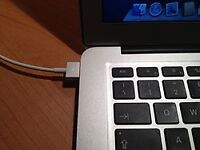 Brand New in Packaging MacBook Pro and Air Chargers