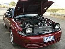 1990 Toyota Celica Coupe Norlane Geelong City Preview