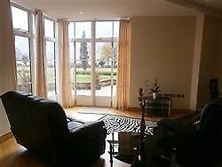 STUNNING GROUND FLOOR apartment in SULLY, £850.00 pcm inc. water, AVAILABLE 01/12/17, FURNISHED