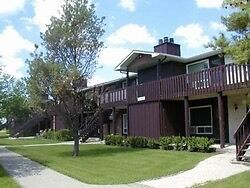 25 Lake Crest Road Apartment Sublet Available June 1st