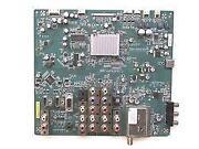 KDL32L4000 Main Board