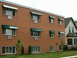 1 Bedroom Apartment-Beautiful Central Location Downtown Winnipeg