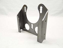 Performance and Racing Parts Parts and Accessories Kart Racing Parts