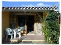 Apartment in Sardinia (Italy) at 500mt from the beach