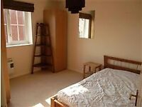 ***MOVE IN BEFORE XMAS!***FURNISHED 2 BED FLAT, CARDIFF BAY***£650.00PCM