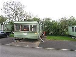 2 & 3 Bedroom Mobile Homes To Rent Brigg