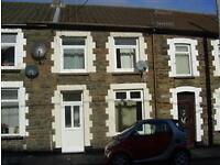 3 Bed House, Graig, available 1st July £495.00 with an Agent