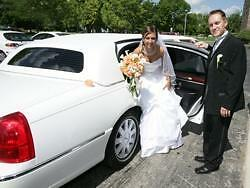 Wedding Limo & Prom Limousine  service City of Toronto Toronto (GTA) image 3