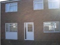 3 Bedroom Property To Let - SPEEDY1858