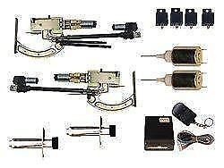 Lambo Door Kits  sc 1 st  eBay & Lambo Doors | eBay