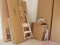 Flat Pack furniture assembler Flatpack NO CALL OUT FEE Carpenter doors locks