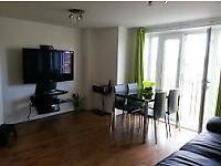 2 bedroom flat in Fusion 3, 14 Middlewood Street, M5 4LW