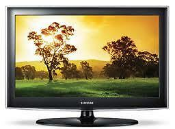 Samsung-32-LN32D403-720P-60Hz-20-000-1-Contrast-LCD-HDTV-TV-DISCOUNT