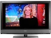 Sony KDL40S2530 Bravia HD Ready Digital Freeview LCD TV