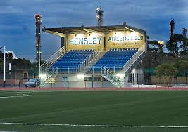 WOMENS SOCCER PLAYERS REQUIRED, EASTERN SUBURBS Mascot Rockdale Area Preview