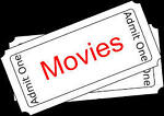 The Movie Store and More