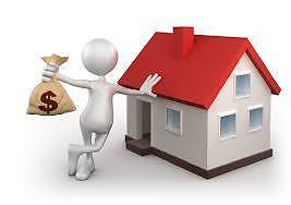 Refinance Your Home Loan, Lowest Rates From 3.64%, FREE Service Parramatta Parramatta Area Preview