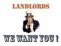 CALLING OUT TO LANDLORDS ALL OVER BELFAST! HAVE YOUR HOUSE MANAGED FOR 3 - 5 YEARS FREE OF CHARGE!!