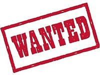 Cash Investor's Wanted - BMV Property Deals In London Available
