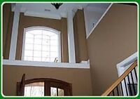 PROFESSIONAL PAINTING SERVICES 204-292-2438