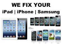 Cheapest mobile repairs ever.. Mirrabooka Stirling Area Preview