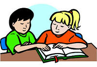 School homework tasks are completed by experts!
