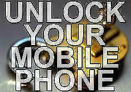 SAMSUNG!BLACKBERRY!LG G3! HTC!XPERIA!MOTOG!NOKIA INSTANT UNLOCK