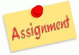 Need help with programming assignment   Buy A Essay For Cheap need help with java programming assignment
