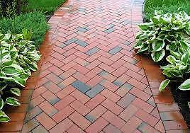 Professional brick paver available NOR Joondalup Joondalup Area Preview