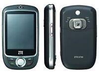 ZTE-G X760