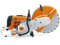 **WANTED DEAD OR ALIVE STIHL HUSQVARNA HONDA GARDEN EQUIPMENT WORKING OR NOT DOES NOT MATTER**