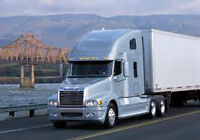 AZ DRIVERS NEEDED FOR US MID-WEST ( PIN TO PIN)
