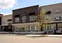 Retail Building / Store With Apartment(s) Wanted