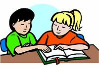 Homework help? Let us do your assignments!