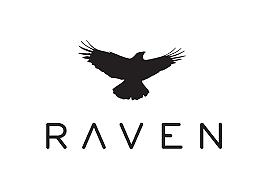 Raven Retail LTD