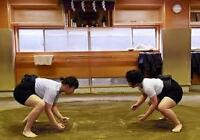 Vancouver Sumo Club