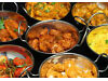 Indian restaurant requires 1 X waiter, 2 X delivery drivers Ashford