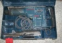 Bosch 11311 EVS Chipping Drill