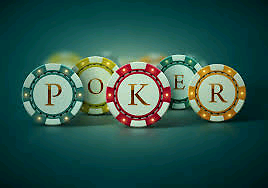 Looking for Poker players for a casual game of Poker Shortland Newcastle Area Preview