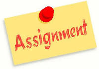 CGA & CMA Assignments Made Easy - Accounting,Tax,Finance,Costing