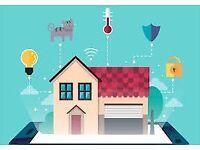 Free Smart Home Consultation