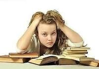 Assignment Help-Guaranteed Work