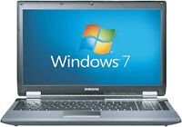 Looking to trade for a decent laptop