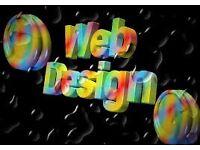 Website Design - 100% satifaction since 2004 - Money Back Guarantee