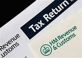 Annual Accounts/Tax Returns/CIS/Payroll/VAT Services by Chartered Certified Accountant